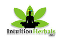 Intuition Herbal India