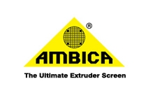Ambica Group