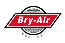 Bry-Air Filtration