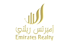 EMIRATES REALTY